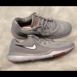 Nike Flex Supreme TR 6 Women's running shoes 👟